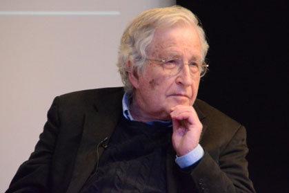 swf+Noam+Chomsky