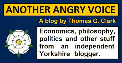 Another Angry Voice AAV blog