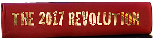 500PX-2017-REVOLUTION-BOOK-SPINE (1)