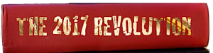 500px-2017-revolution-book-spine-111 (1)