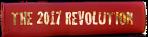 500px-2017-revolution-book-spine-111-11