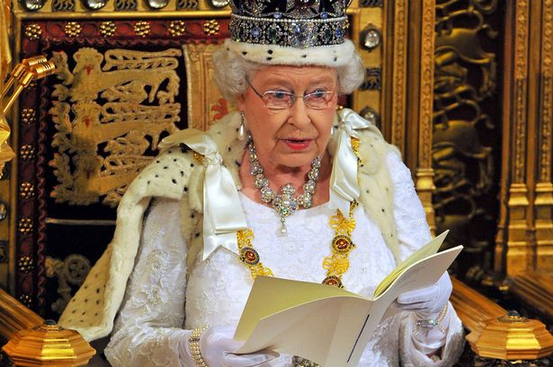 queen-speech-main