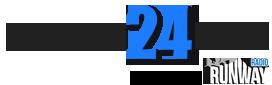 logo-blue-poweredby