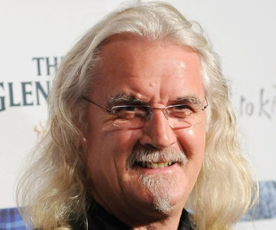 billy-connolly-4